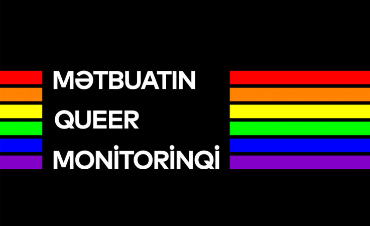 2017-2019 Hate speech monitoring against LGBTQ+