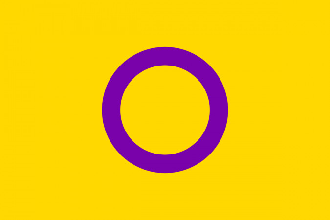 Statement of individuals: Intersex or Intersexual