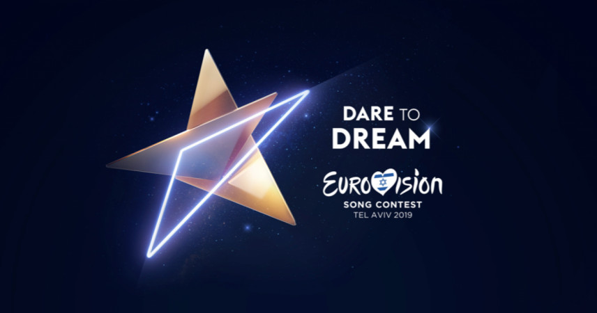 Eurovision weekly news